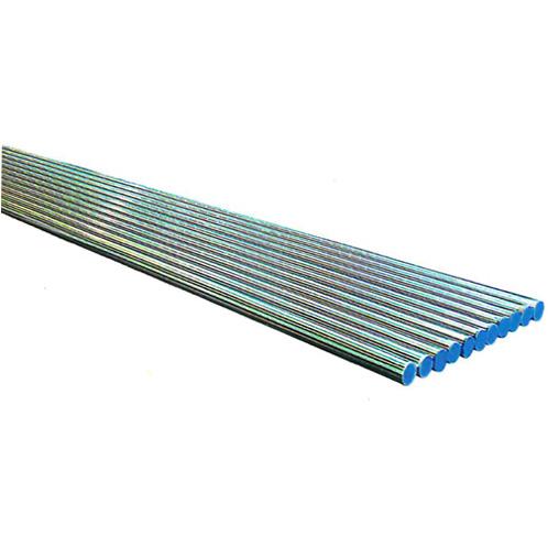 Hard Chrome Rod
